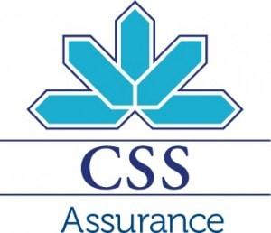 css_logo_f_public