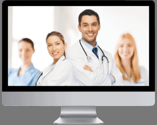 Calcul de prime assurance en ligne
