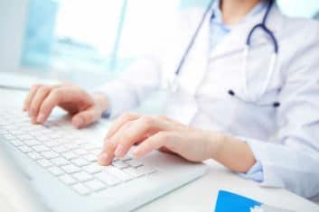 Spécialiste de l'assurance en Suisse