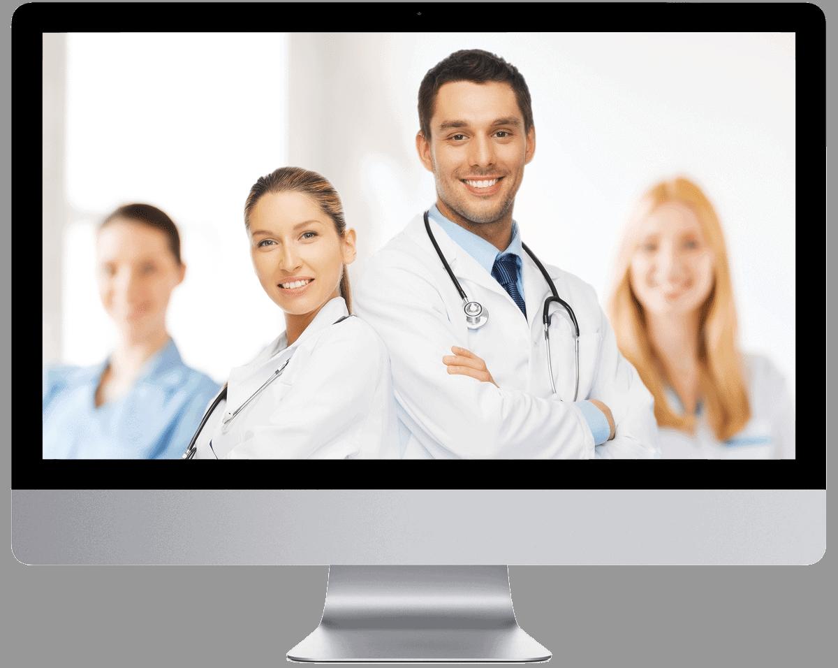 Calcul en ligne de la prime d'assurance maladie