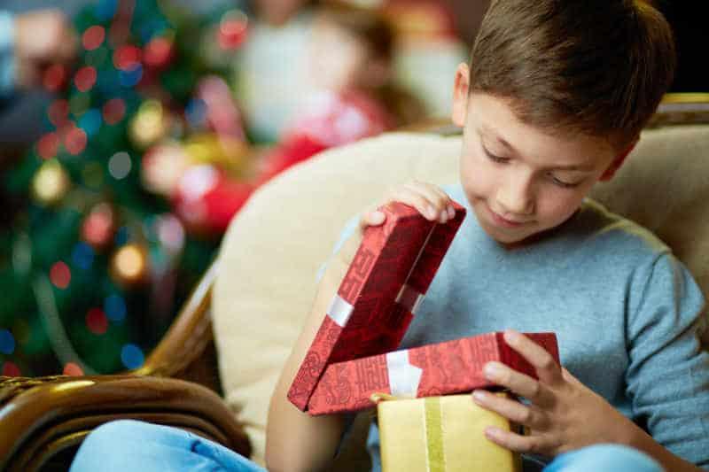 Assurance voyage pour les fêtes de Noël