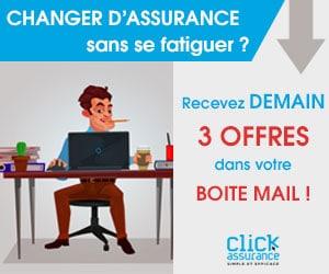 Click Assurance