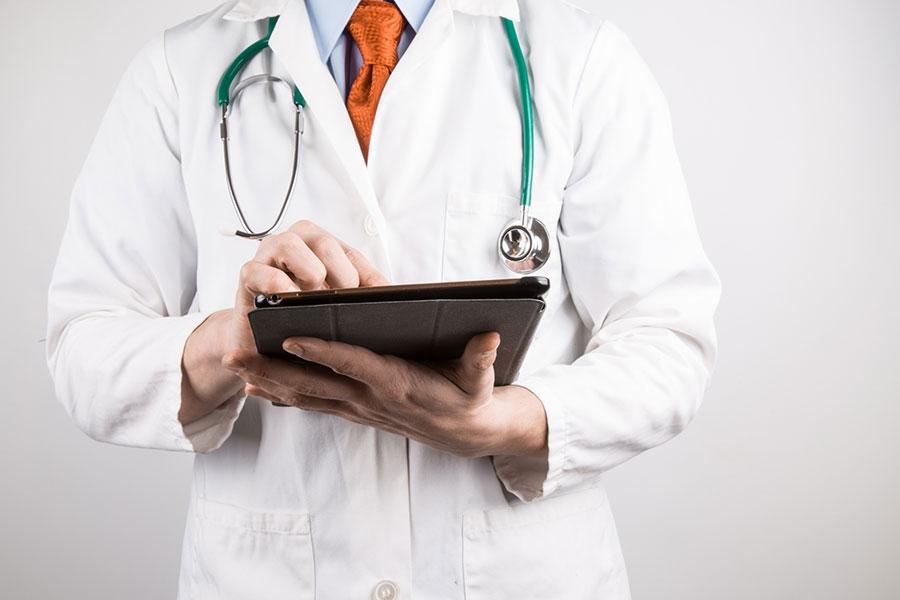 assurance maladie Prestations de l assurance maladie de base en Suisse d2c491bd43ee