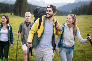 Assurance pour les jeunes