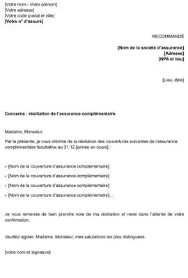 Kit Assurance Maladie fiche 6